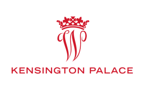 Kensington Palace Issues Plea for Privacy for Cambridge Kids